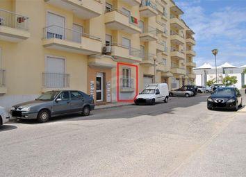 Thumbnail 2 bed apartment for sale in Urbanização Mariana Saias, Nº21 R/C Esq (P), Quelfes, Olhão, East Algarve, Portugal