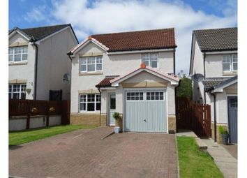3 bed detached house for sale in Woodlands Drive, Lhanbryde IV30