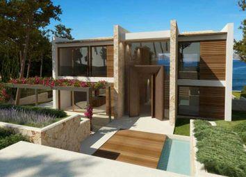 Thumbnail 4 bed apartment for sale in 45, Camí Vell De La Victòria, 43, 07400 Alcúdia, Illes Balears, Spain