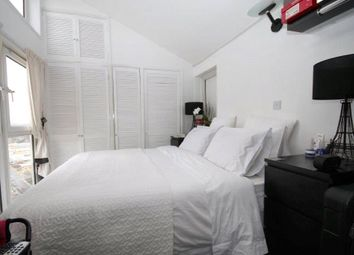 Thumbnail 1 bedroom flat for sale in Pinter House, 45 Grantham Road, London