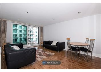 Thumbnail 2 bed flat to rent in Drake House, London