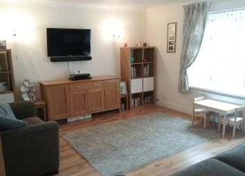 Thumbnail 3 bed property for sale in St. Christophers Way, Malinslee, Telford