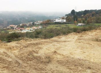 Thumbnail Land for sale in Mondrões, Mondrões, Vila Real