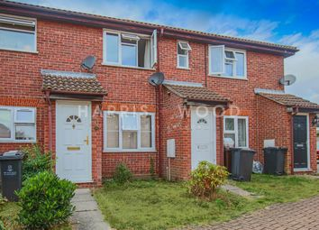Thumbnail 2 bed flat for sale in Clearwater, Colchester