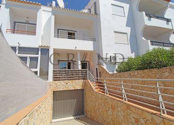 Thumbnail Town house for sale in Rua Guerra Junqueiro, Albufeira E Olhos De Água, Albufeira, Central Algarve, Portugal