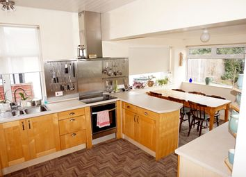 Thumbnail 3 bed detached bungalow for sale in Burford Road, Bickley, Bromley