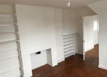 Thumbnail 4 bed property for sale in Enfield Lock, Enfield