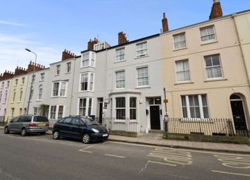 Thumbnail 3 bed flat for sale in Walton Street, Oxford