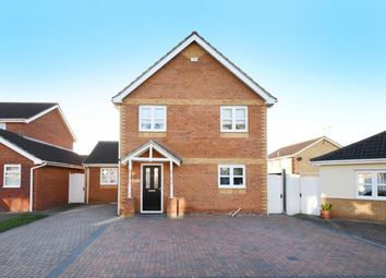 5 bed detached house for sale in Wickford, Essex, . SS12