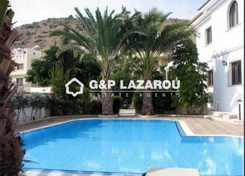 Thumbnail 4 bed detached house for sale in Oroklini, Oroklini, Larnaca, Cyprus