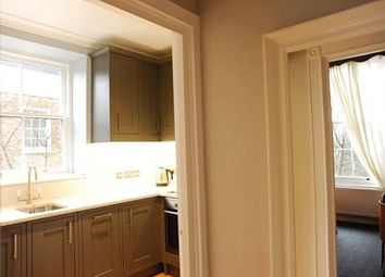 Thumbnail 1 bedroom flat for sale in Talbot Road, Notting Hill