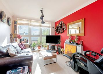 Thumbnail 1 bed flat for sale in Horseferry Road, London