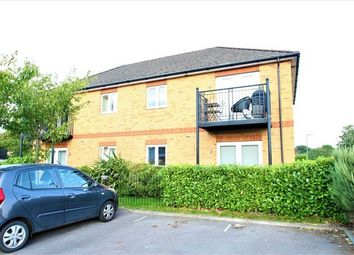 Thumbnail 1 bed flat for sale in Parrot Court, Old Farm Road, Guildford, Surrey