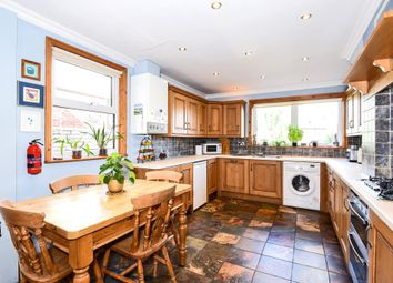 Thumbnail 3 bedroom terraced house for sale in Brisbane Road, Reading
