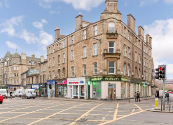 Thumbnail 2 bed flat to rent in Home Street, Tollcross, Edinburgh, 9Ly