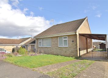2 bed bungalow for sale in Humphreys Close, Stroud, Gloucestershire GL5