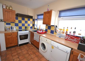 Thumbnail 3 bed flat to rent in The Point, Loughborough Road, West Bridgford, Nottingham