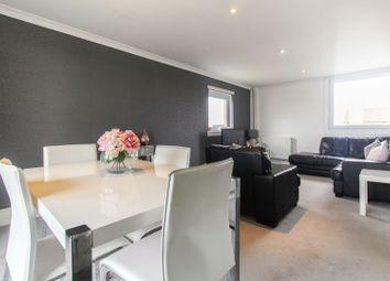 Thumbnail 2 bed flat for sale in Telford Road, Glasgow
