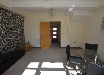 Thumbnail 3 bedroom property to rent in Fishers Lane, Norwich