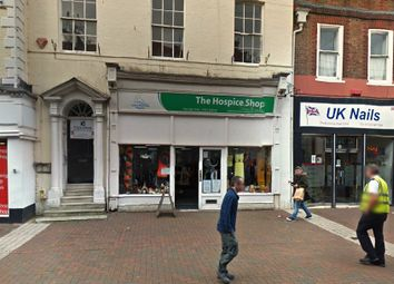 Thumbnail Retail premises to let in 94A High Street, Poole