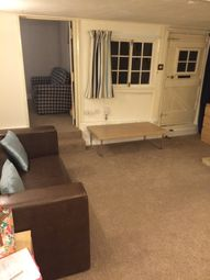 Thumbnail 2 bed cottage to rent in Whites Cottages, Pickhurst Green, Bromley
