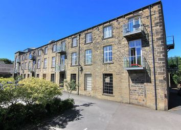 Thumbnail 3 bed flat to rent in Union House, Skipton