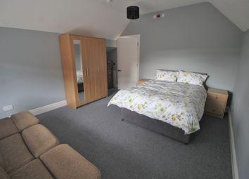 Room to rent in Top Floor, Earlsdon Avenue South, Earlsdon CV5