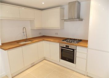 Thumbnail 1 bed property to rent in Childs Lane, London