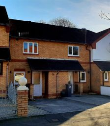 Thumbnail 2 bed semi-detached house to rent in Sycamore Court, Baglan, Port Talbot