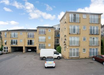 Thumbnail 1 bed flat for sale in Sampson Court, Ruskin Road, Belvedere, Kent