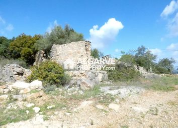 Thumbnail Land for sale in Estoi, Conceição E Estoi, Algarve