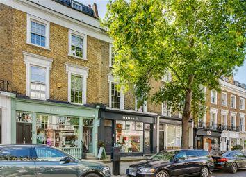 Thumbnail Studio for sale in Ledbury Road, Notting Hill, London