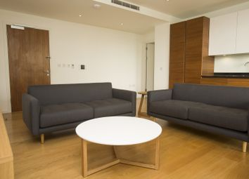 Thumbnail 2 bed flat to rent in 40 Victory Parade, London