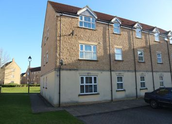 Thumbnail 2 bed property to rent in Kingfisher Court, Calne