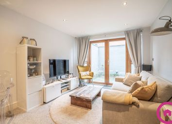 Thumbnail 1 bed flat for sale in St. Georges Place, Cheltenham