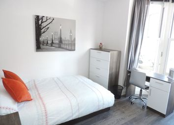 Thumbnail Room to rent in Rm 4, A Broadway, Peterborough
