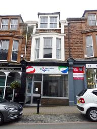 Thumbnail Retail premises for sale in Senhouse Street, 71, Maryport