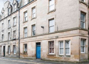 Thumbnail 1 bed flat for sale in 26 (1F1) Roseneath Terrace, Marchmont, Edinburgh