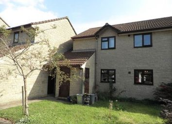 Thumbnail 2 bed flat to rent in Lincott View, Peasedown St John, Bath