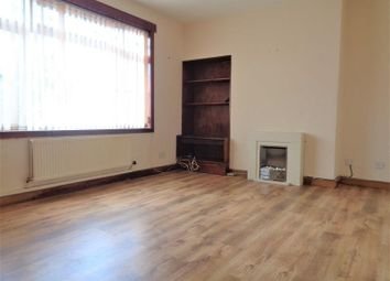 Thumbnail 3 bed detached house to rent in Happer Crescent, Glenrothes