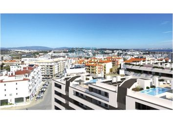Thumbnail Block of flats for sale in São Gonçalo De Lagos, Lagos, Faro