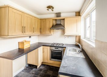 Thumbnail 2 bedroom semi-detached house for sale in Tenters Grove, Sheepridge, Huddersfield