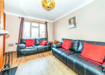 Thumbnail 2 bedroom terraced house for sale in Owton Manor Lane, Hartlepool