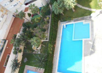Thumbnail 3 bed apartment for sale in 3 Bed 2 Bath Apartment, La cala Villajoyosa, Cala De Finestrat