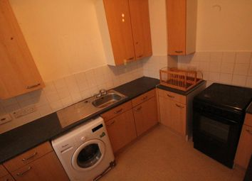 Thumbnail 3 bedroom terraced house to rent in Henry Square, Sandyford, Newcastle Upon Tyne