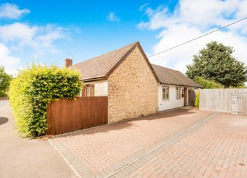 2 bed bungalow to rent in Main Street, Fringford, Bicester OX27