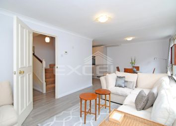 Thumbnail 1 bed property to rent in Shrewsbury Mews, Notting Hill, London