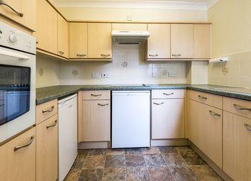 Thumbnail 1 bed flat for sale in Beech Street, Bingley