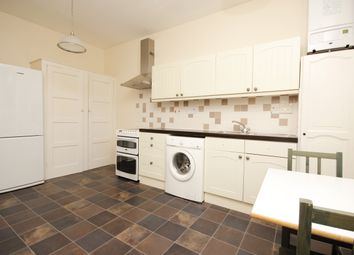 2 bed flat to rent in Devonshire Buildings, Bath BA2