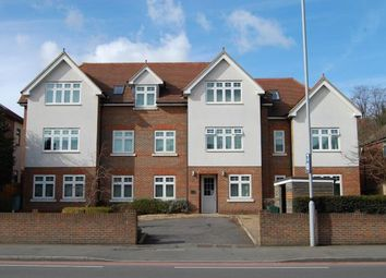 Thumbnail 1 bed flat for sale in Flat 11, Brighton Road, Purley